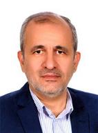 پیام نوروزی مهندس حاج رسولیها، مدیر عامل شرکت مدیریت منابع آب ایران